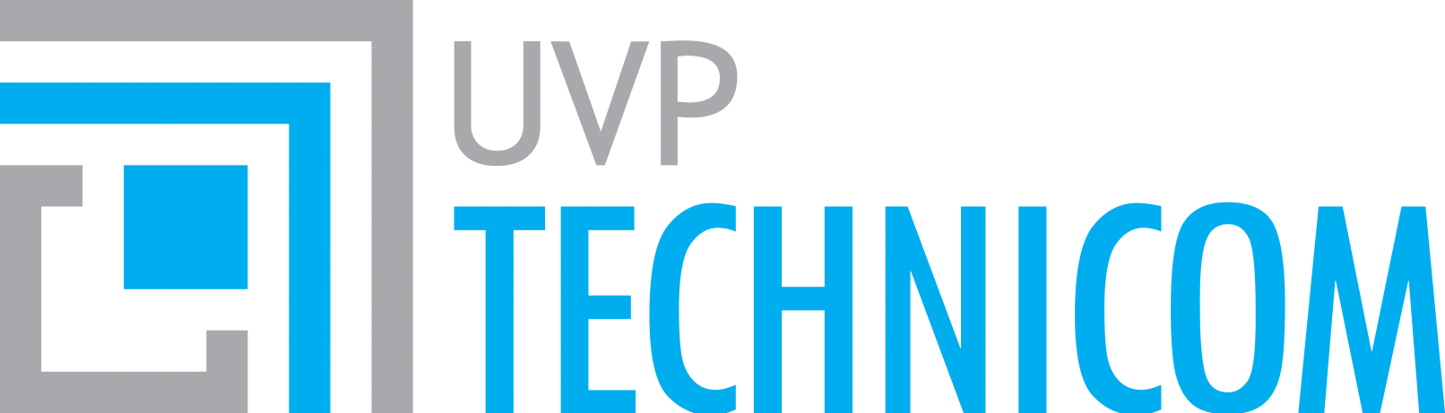 UVPTech
