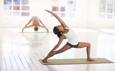 Nájdeš sa v týchto výhovorkách prečo necvičíš?