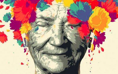 Dokáže hudba pomôcť ľuďom trpiacim demenciou alebo Alzheimerom?